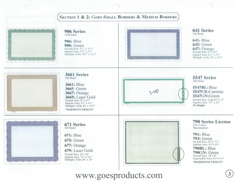Index of /flipbooks/Rev 8 - 07-02-09/files/mobile